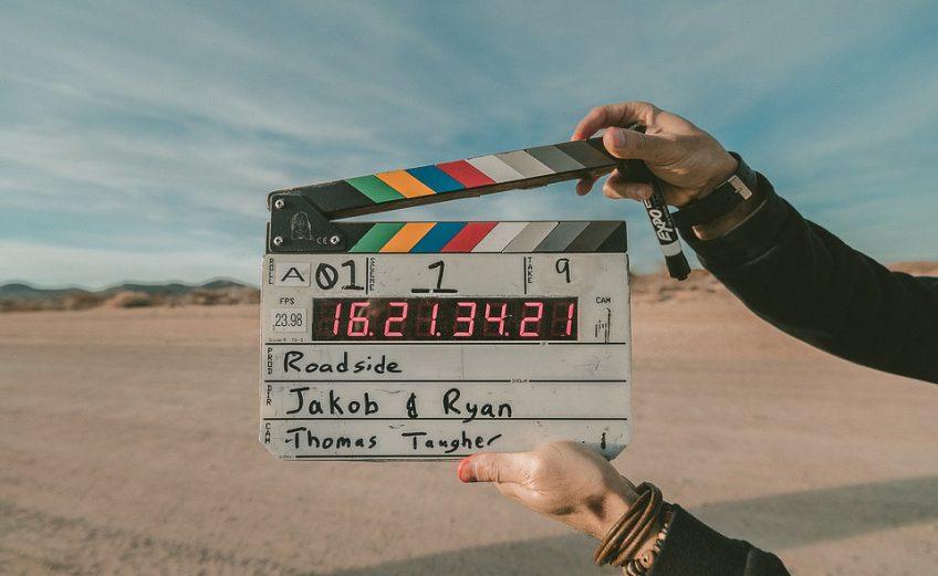 50-inspirujących-filmów-podróżniczych