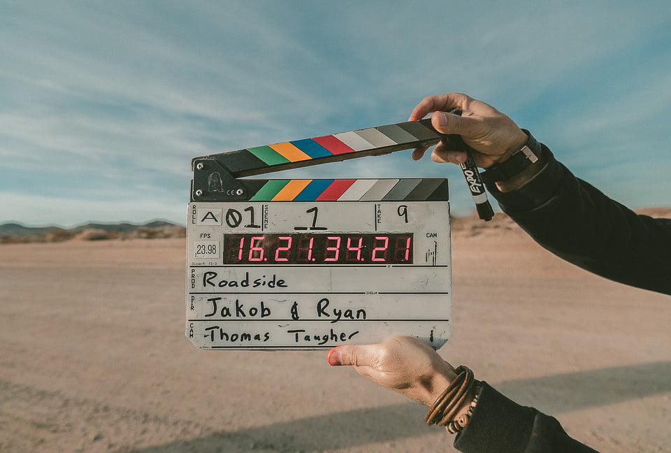 25-inspirujących-filmów-podróżniczych-cz1-26