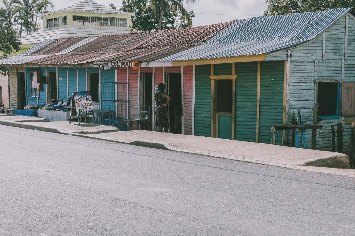 Punta-Cana-podroz-poslubna domy