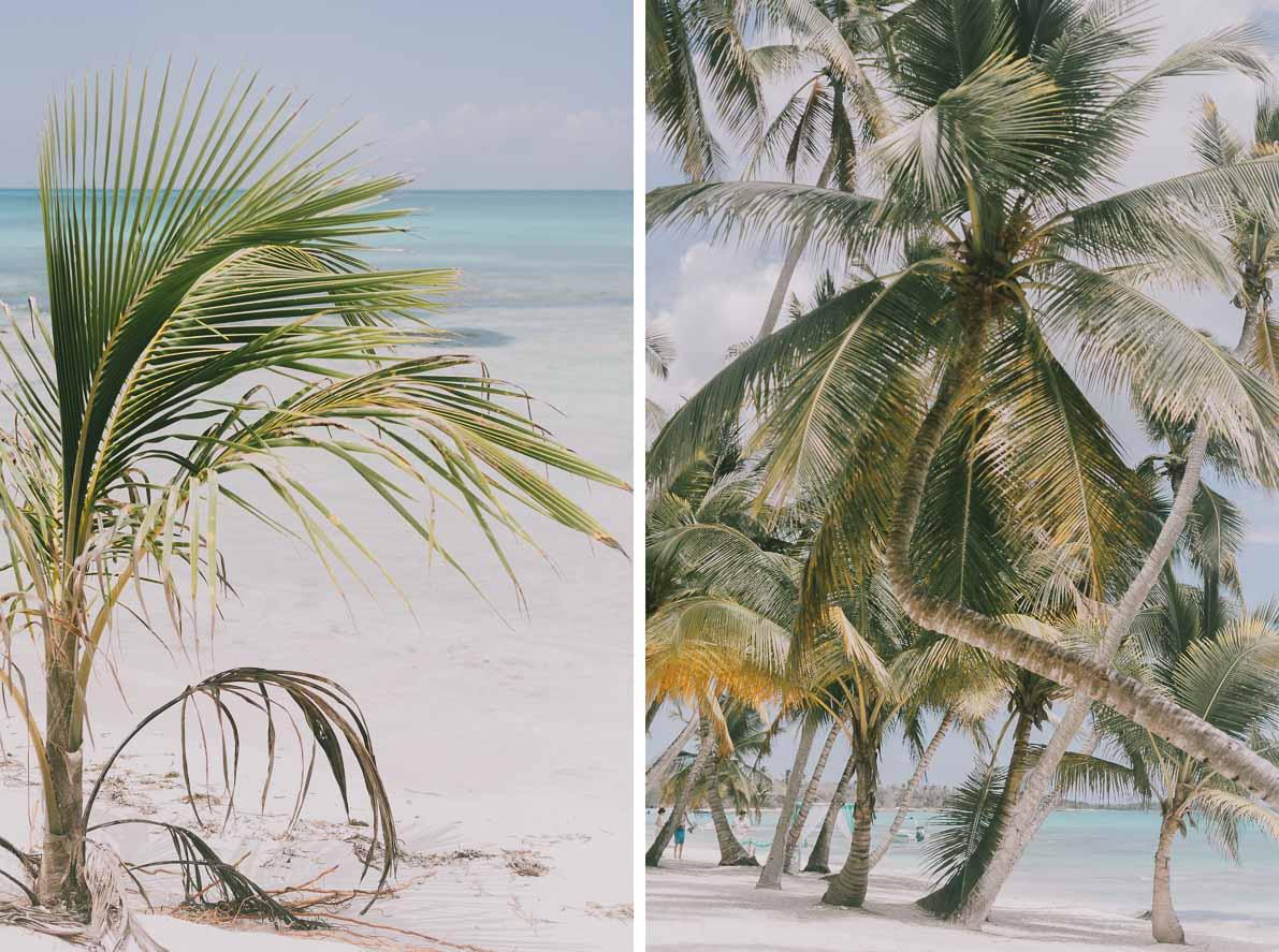 Punta-Cana-podroz-poslubna dominikana co zwiedzić