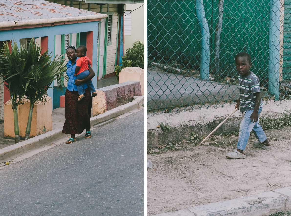 Punta-Cana-podroz-poslubna mieszkancy dominikany