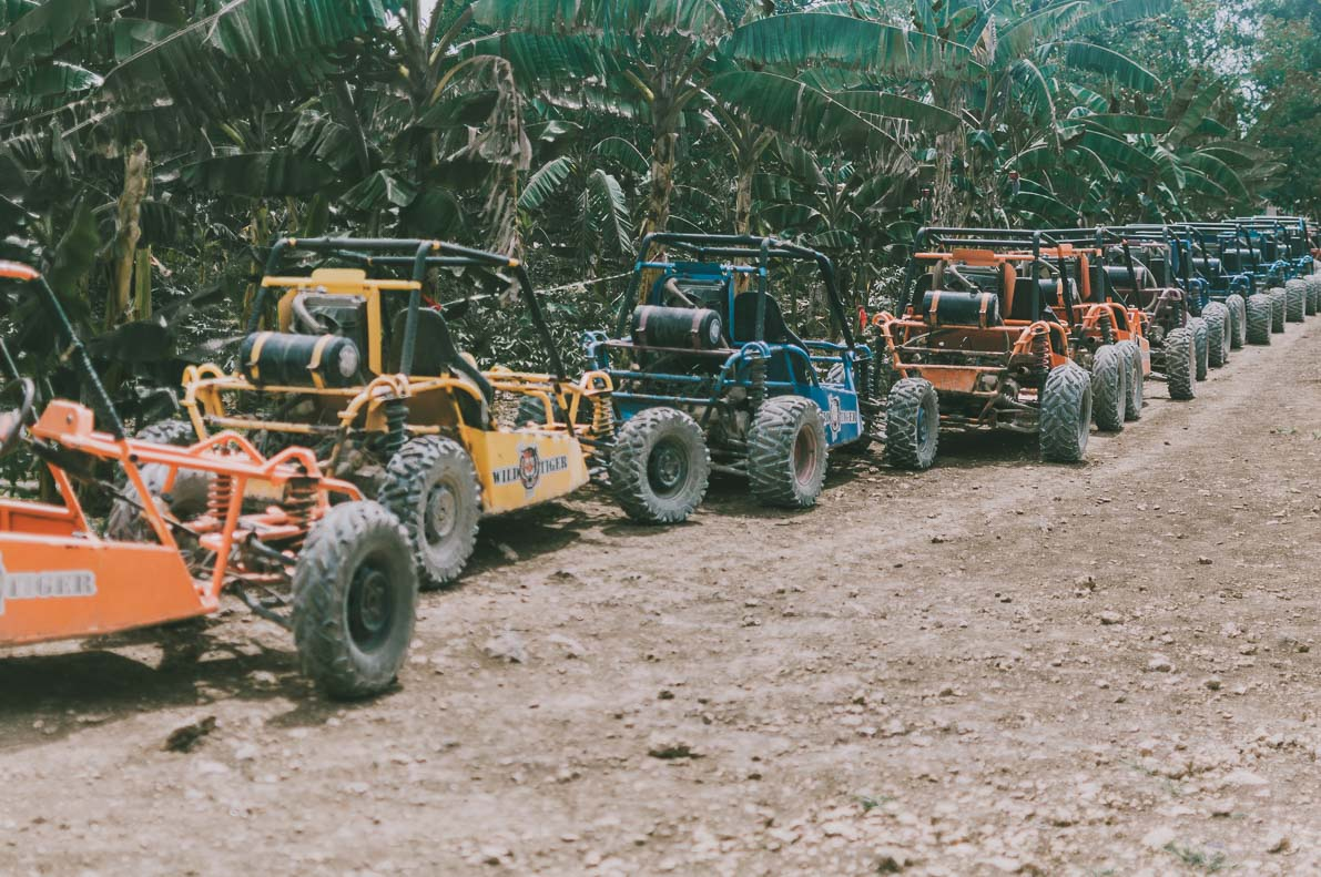 Punta-Cana-podroz-poslubna buggy