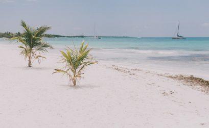 Wyspa-Saona-3