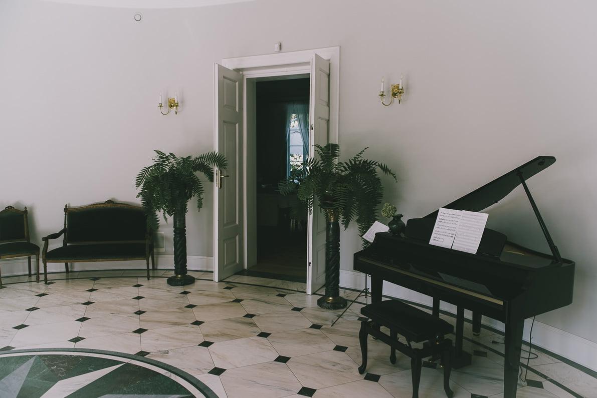 Alpakarium-agroturystyka Pałac wCieleśnicy