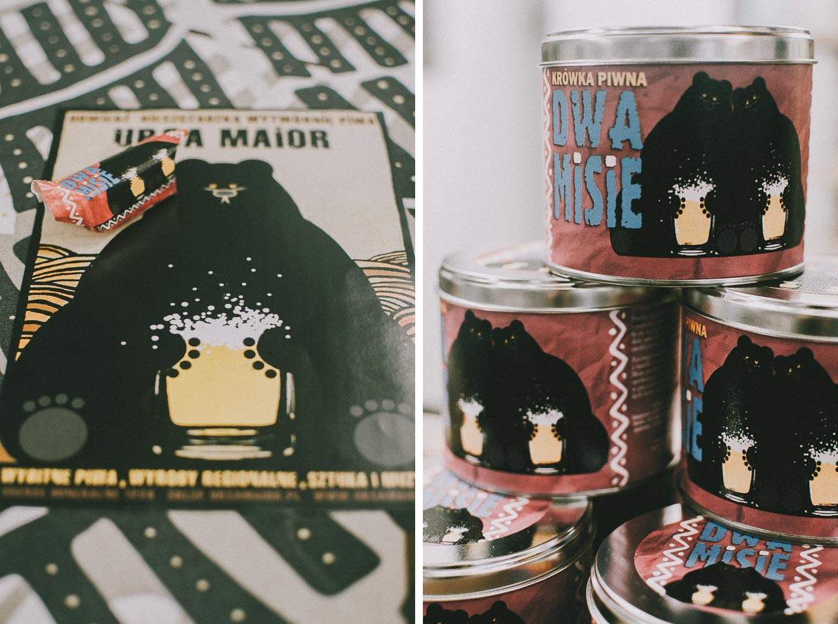 Ursa-Maior-lokalny-browar kawiarnia