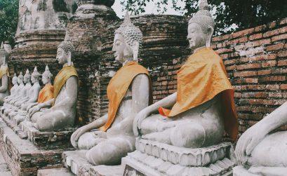 Ayutthaya-swiatynie-7