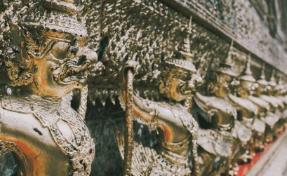 Buddyjskie-swiatynie-atrakcje-Bangkoku