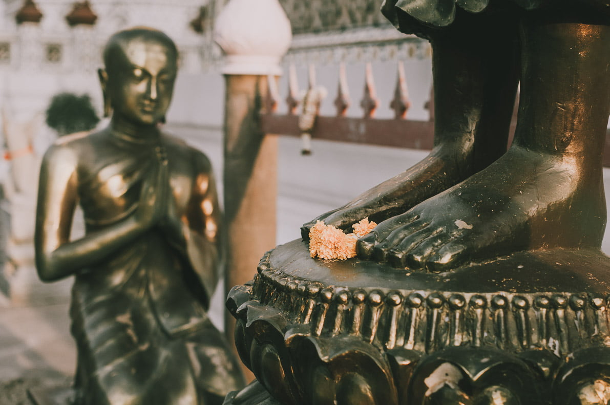 Buddyjskie-swiatynie-atrakcje-Bangkoku-11