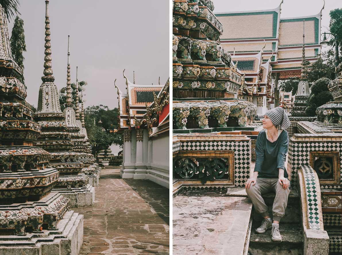 Buddyjskie-swiatynie-atrakcje-Bangkoku-18