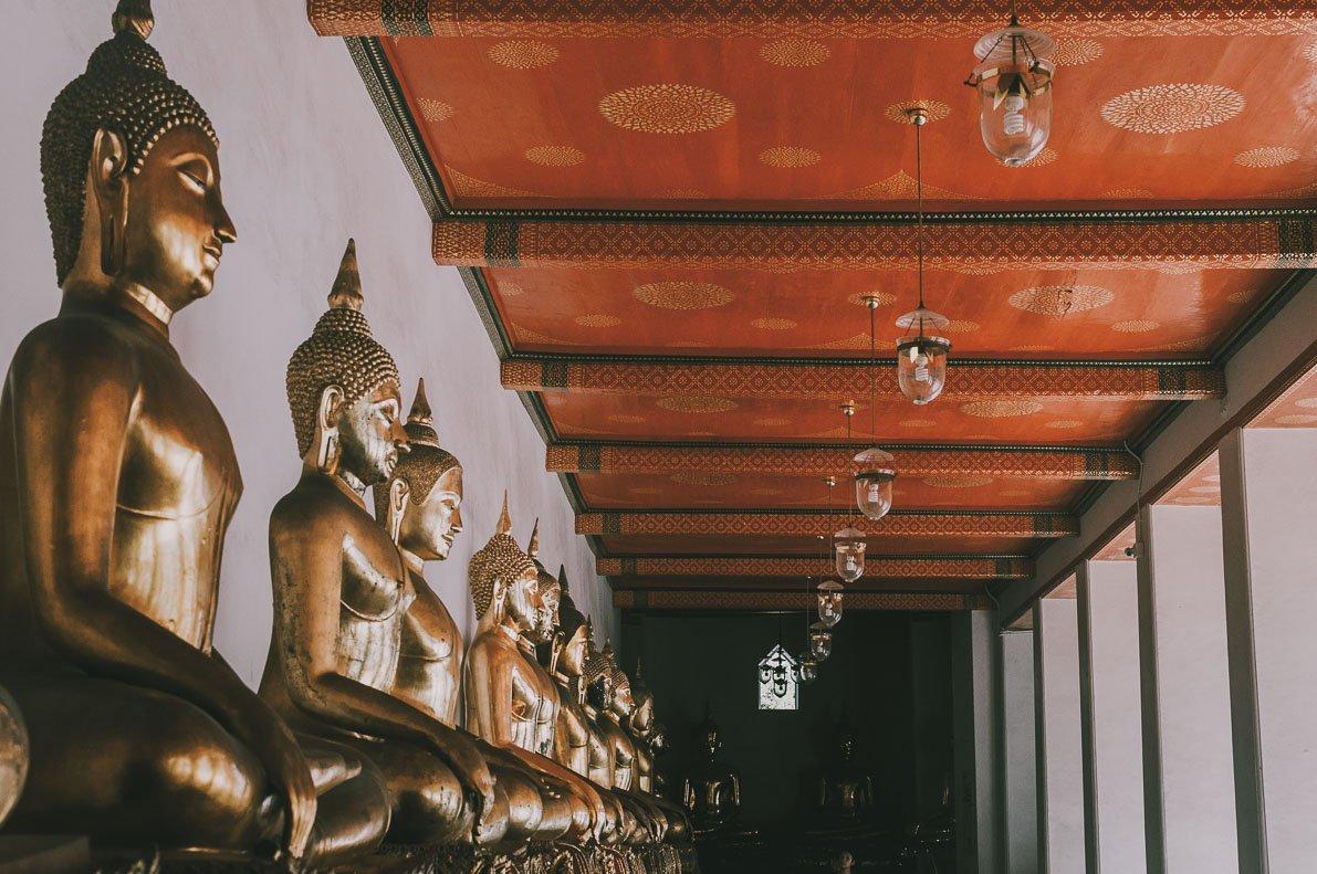 Buddyjskie-swiatynie-atrakcje-Bangkoku-7