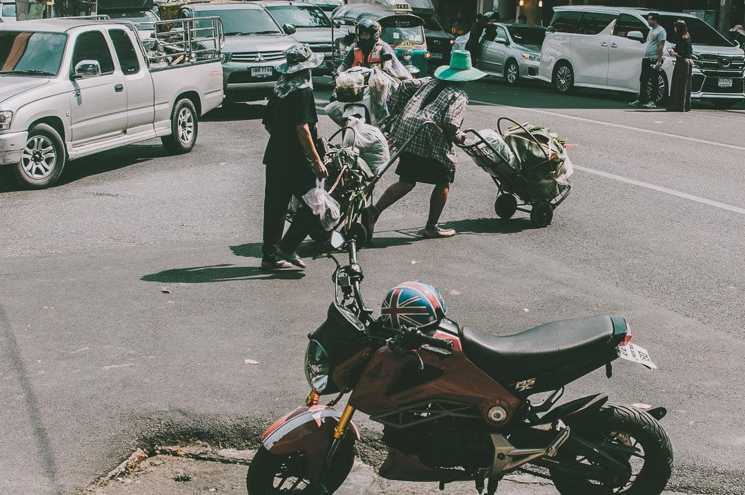 Chinatown-w-Bangkoku-21
