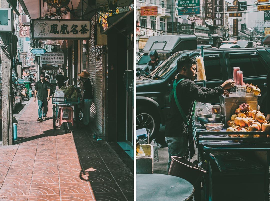 Chinatown-w-Bangkoku stragany