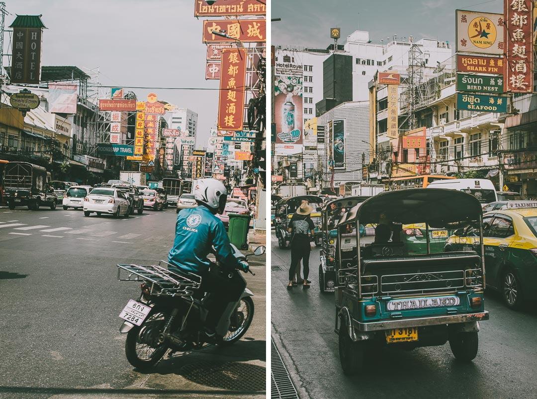 Chinatown-w-Bangkoku