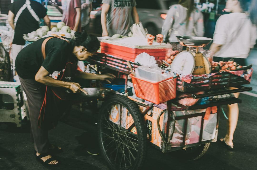Chinatown-w-Bangkoku-8