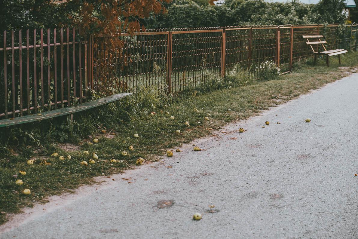 Kraina-Otwartych-Okiennic wieś Ciełuszki