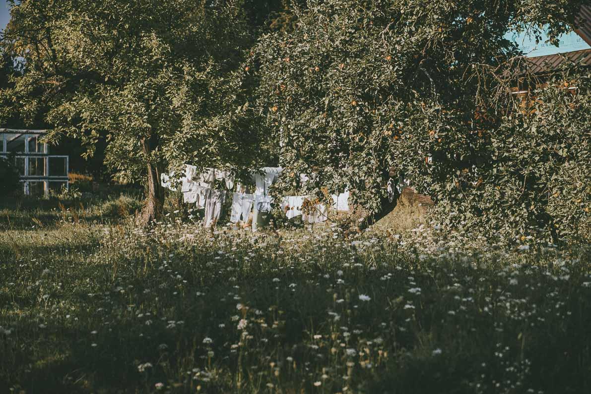 Kraina-Otwartych-Okiennic Puchły