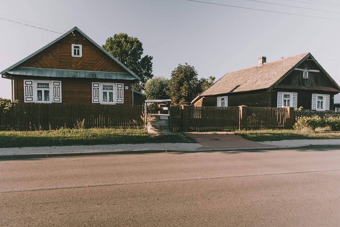 Kraina-Otwartych-Okiennic Trześcianka