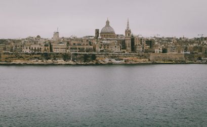 Malta-plan-podrozy