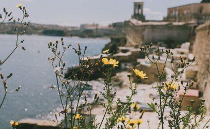 Malta-plan-podrozy-4