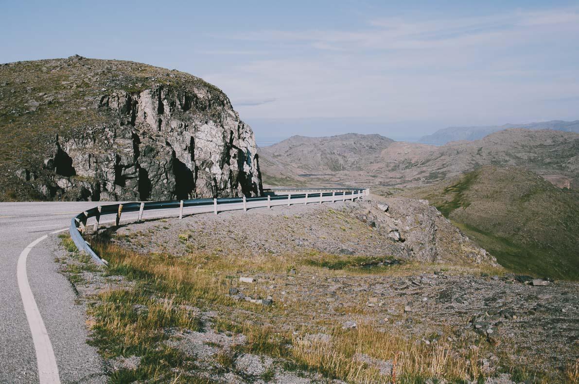 Nordkapp-samochodem-23