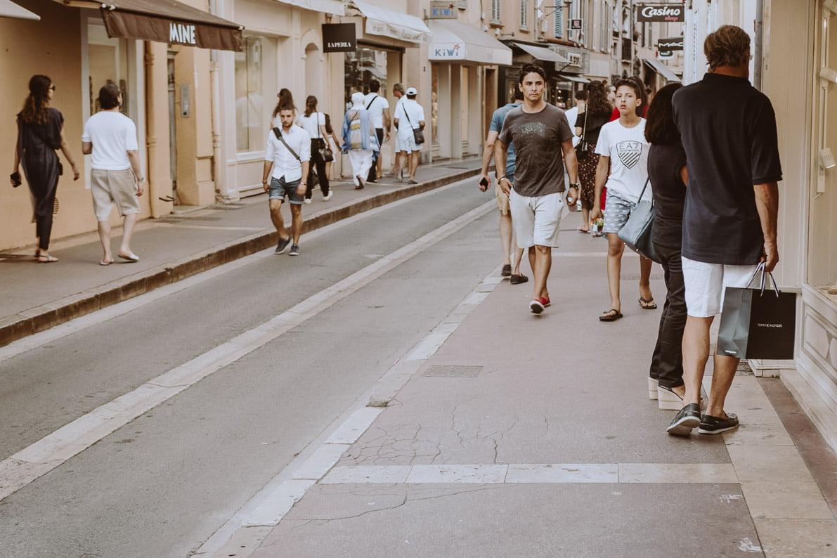 Saint-Tropez-33
