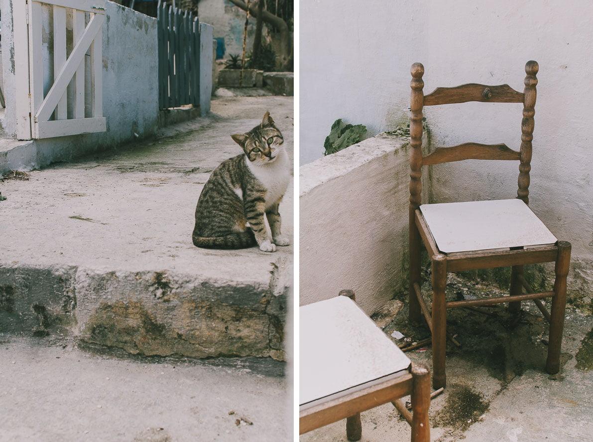 Valletta-stolica-Malty wioska rybacka
