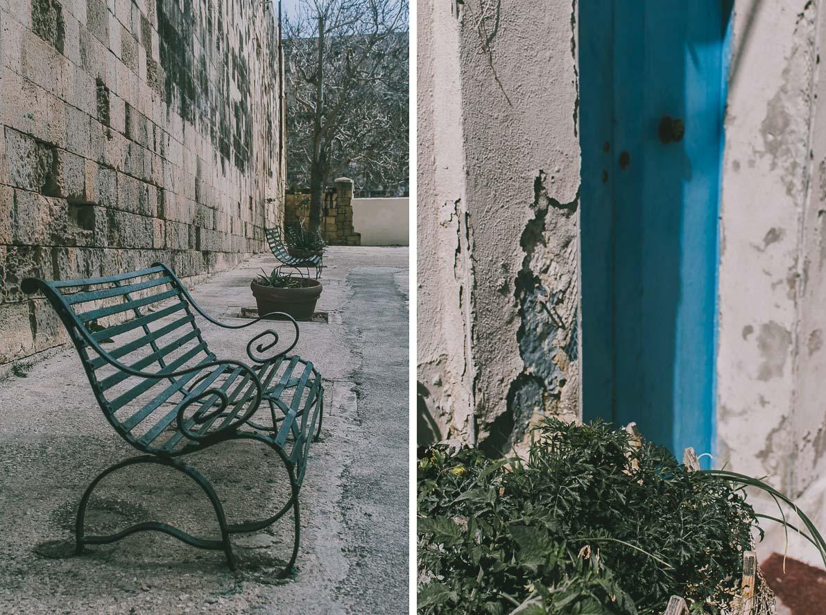 Valletta-stolica-Malty ULICZKI VALLETTY