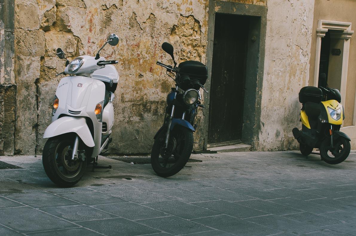Valletta-stolica-Malty-6