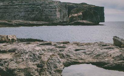 Wyspa-Gozo-1