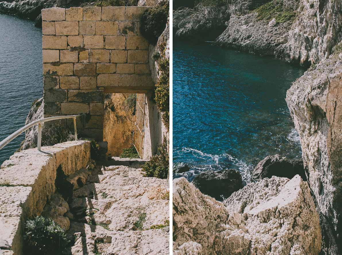 Wyspa-Gozo