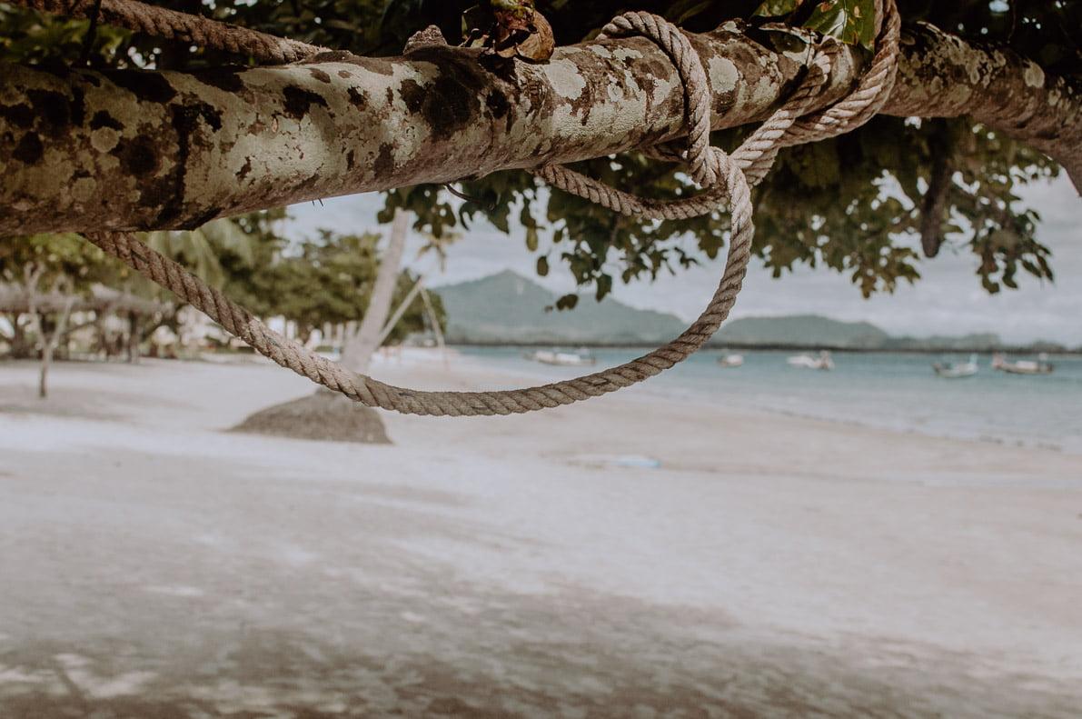 Wyspy-plaze-Tajlandii