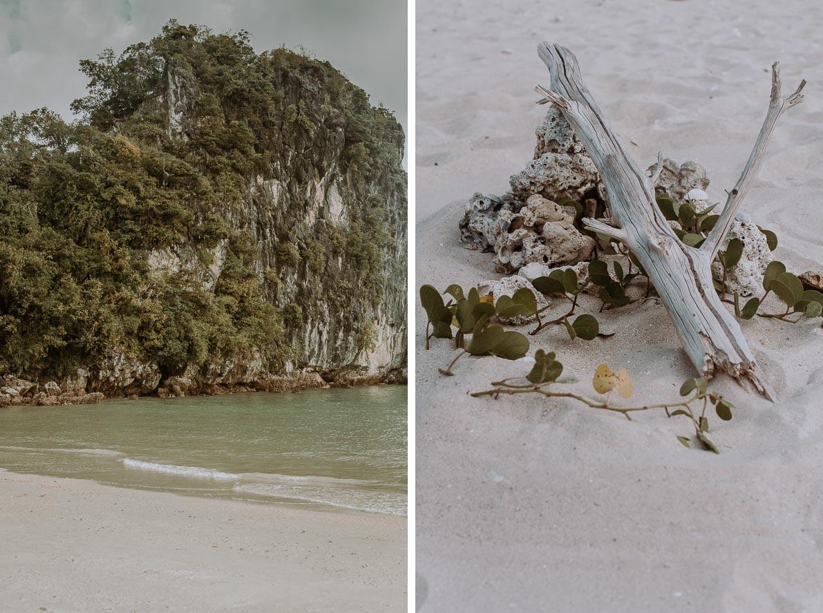Wyspy-plaze-Tajlandii NOPPARAT THARA