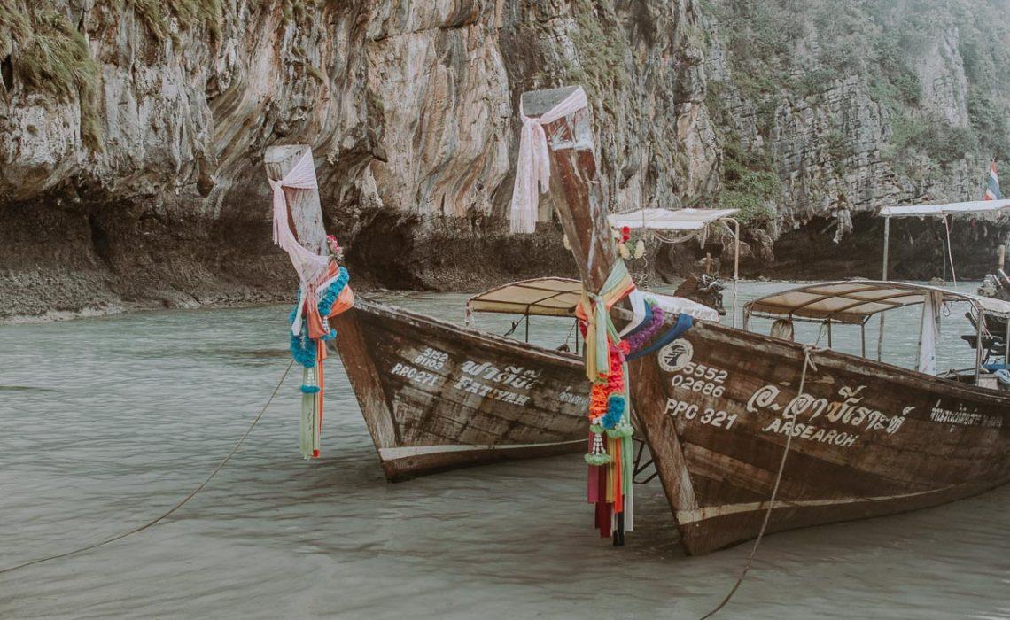 Wyspy-plaze-Tajlandii-7