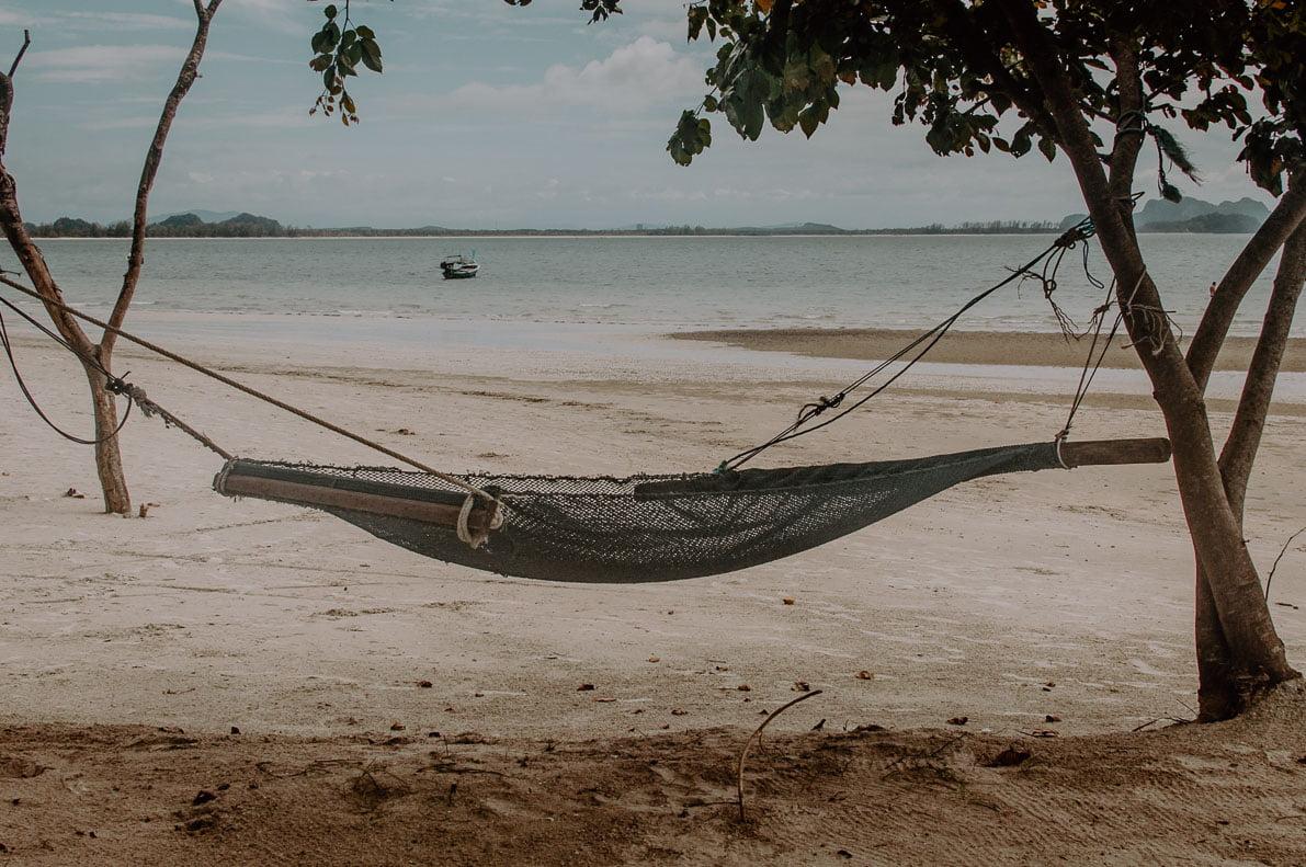 Wyspy-plaze-Tajlandii Koh Mook