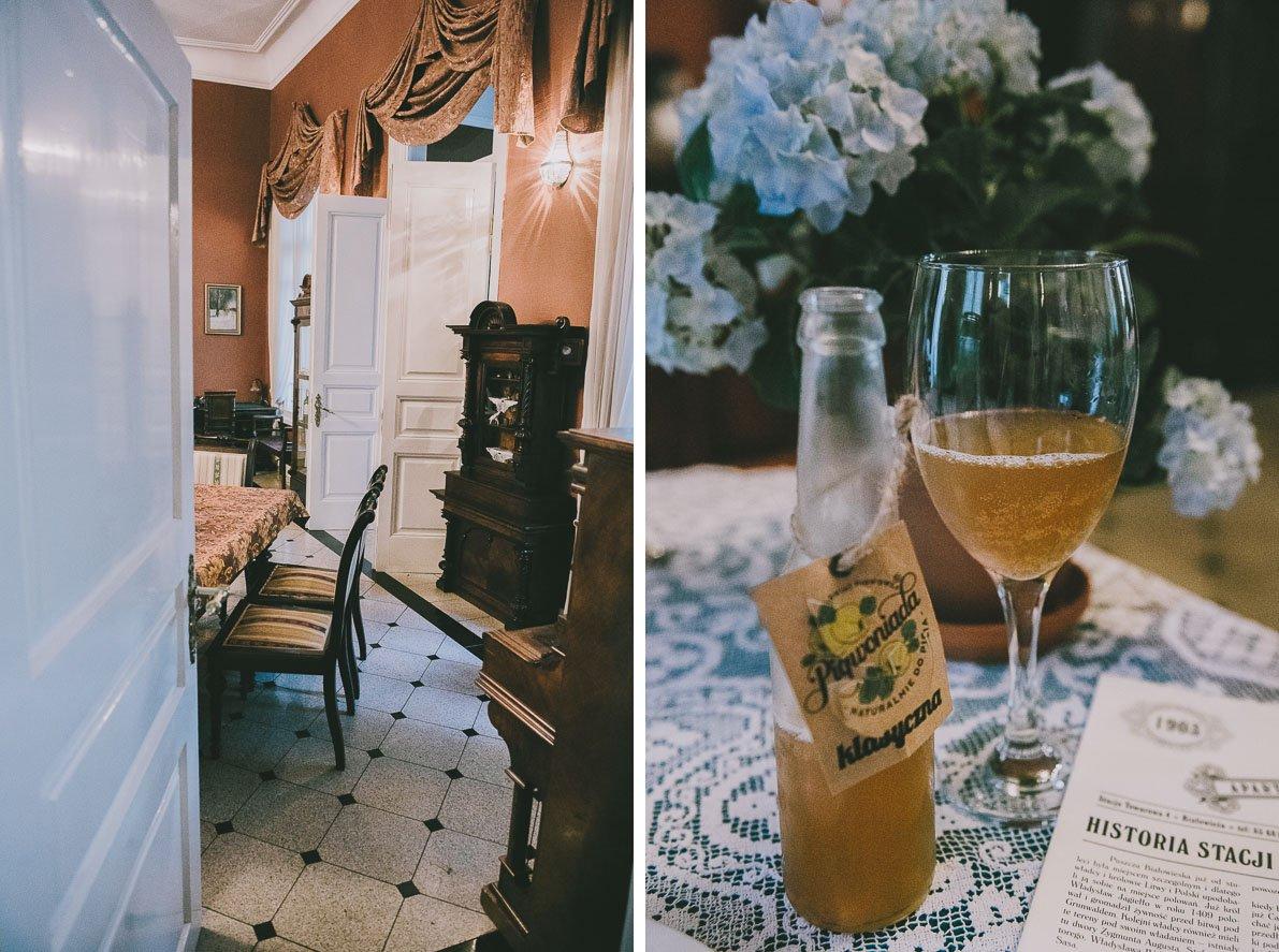 atrakcje-bialowiezy carska kuchnia