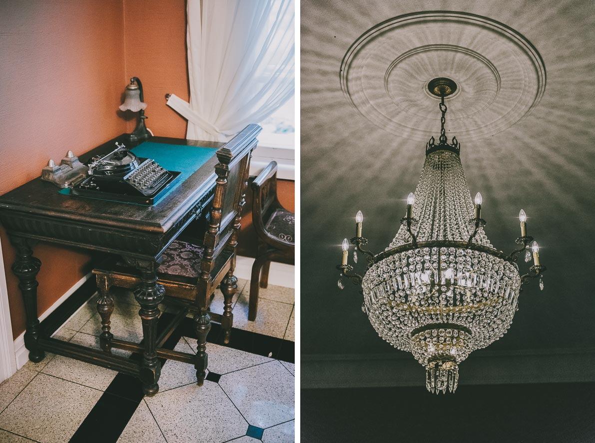 atrakcje-bialowiezy restauracja carska