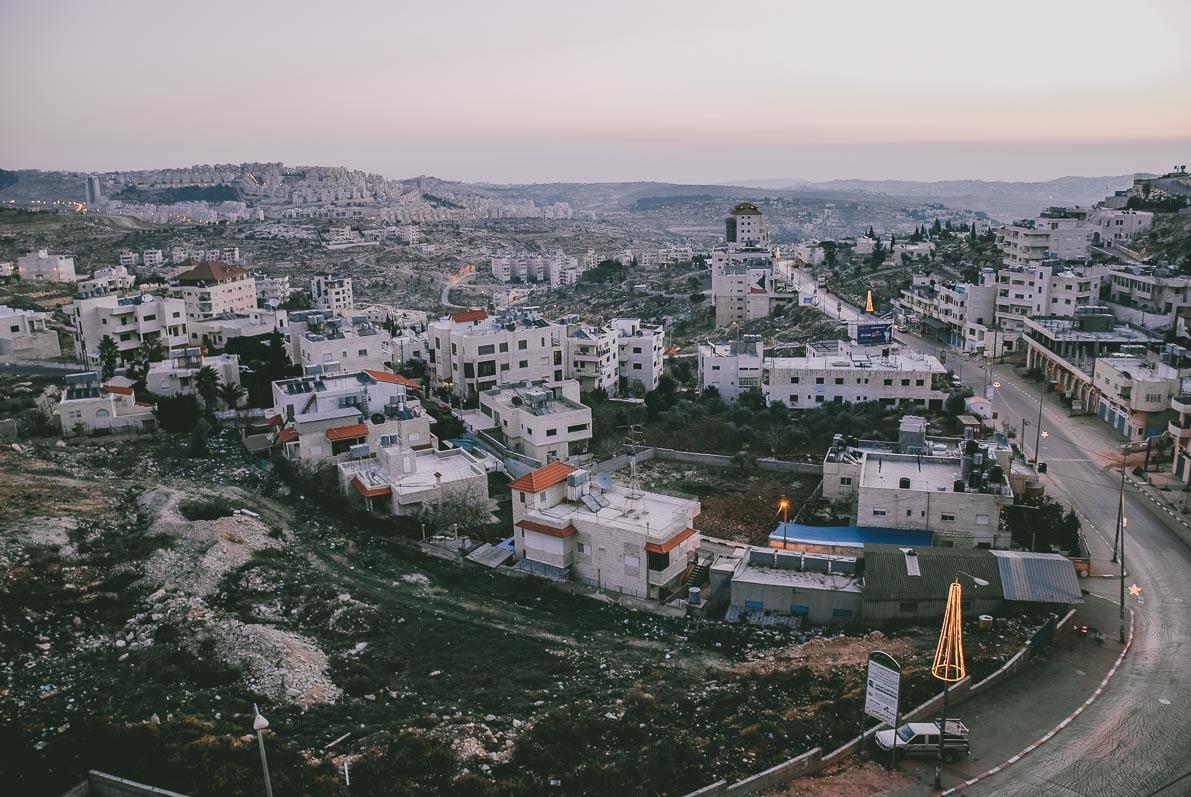 Najpiekniejsze-miejsca-w-Izraelu BETLEJEM