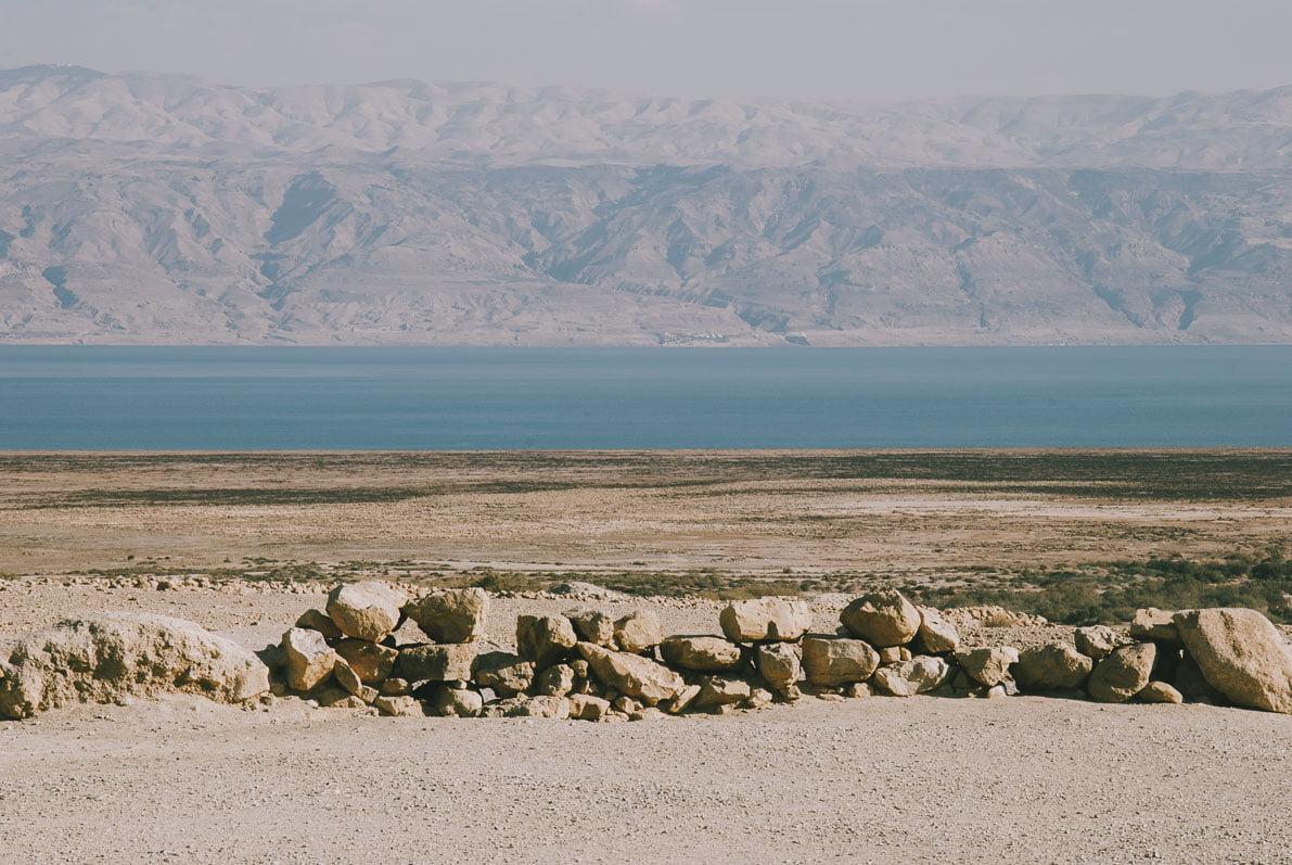Najpiekniejsze-miejsca-w-Izraelu MORZE MARTWE