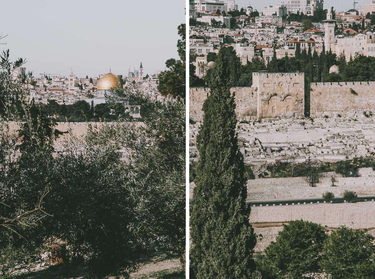 Najpiekniejsze-miejsca-w-Izraelu Kopuła naSkale