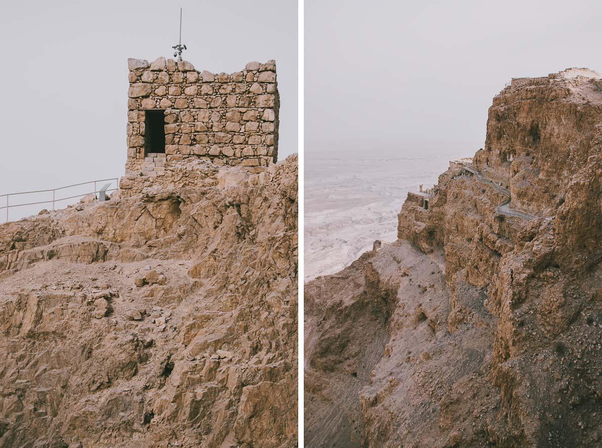Najpiekniejsze-miejsca-w-Izraelu MASADA