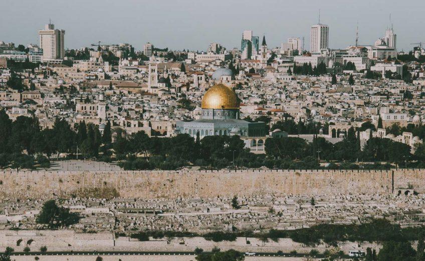Najpiekniejsze-miejsca-w-Izraelu-4