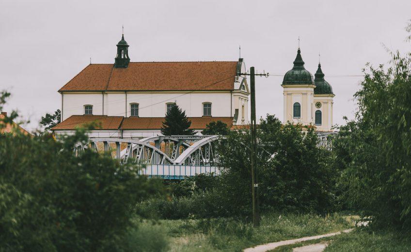 Tykocin-na-podlasiu-zamek-synagoga-19