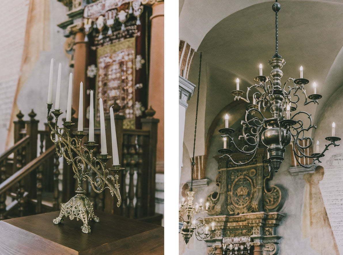 Tykocin-na-podlasiu-zamek-synagoga