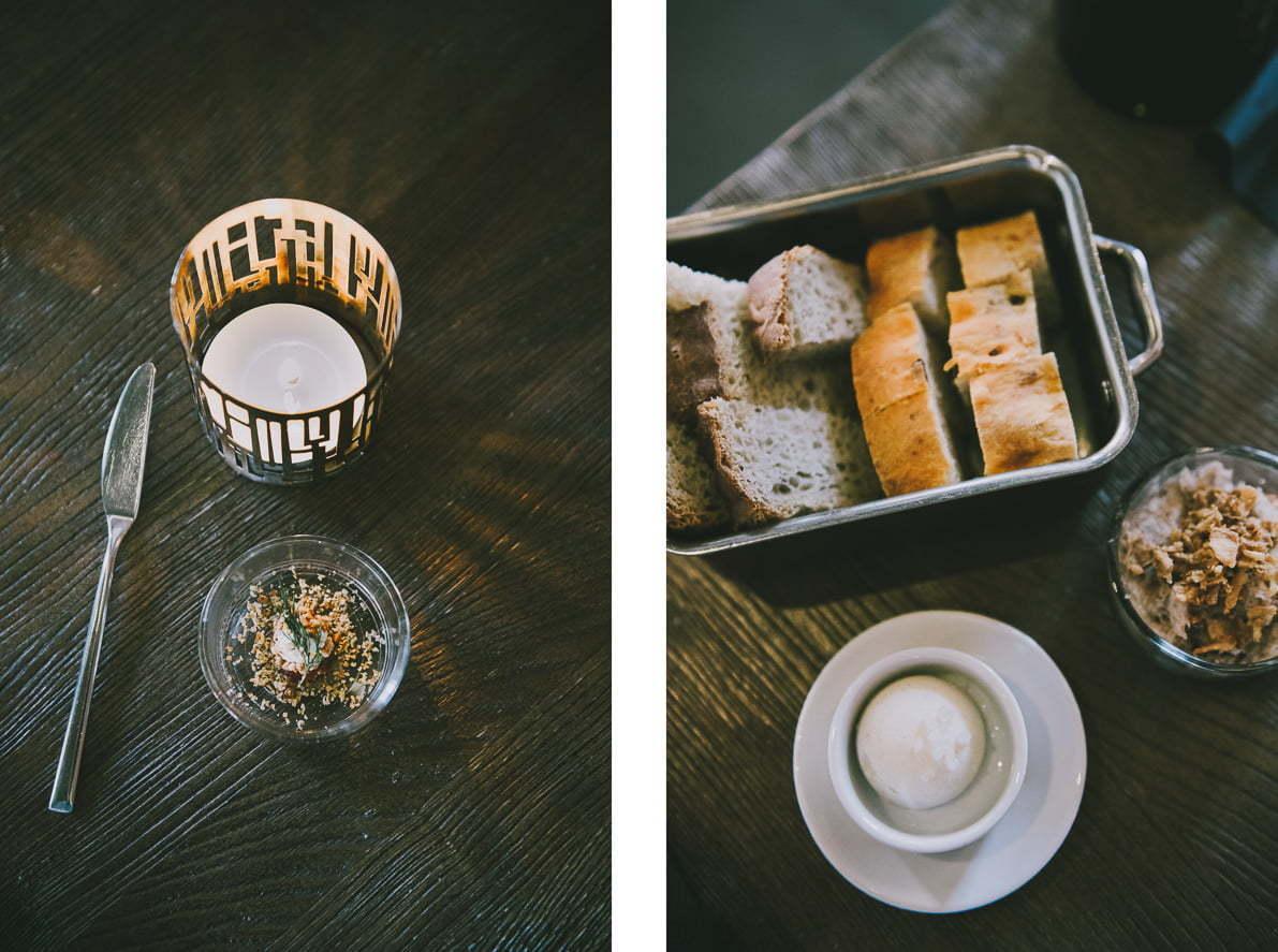 Restauracja Eliksir wGdańsku