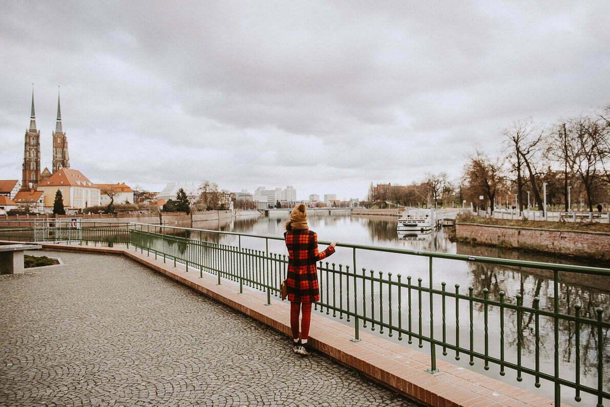 Podsumowanie 2019 roku Martyna Soul Blog - Wrocław