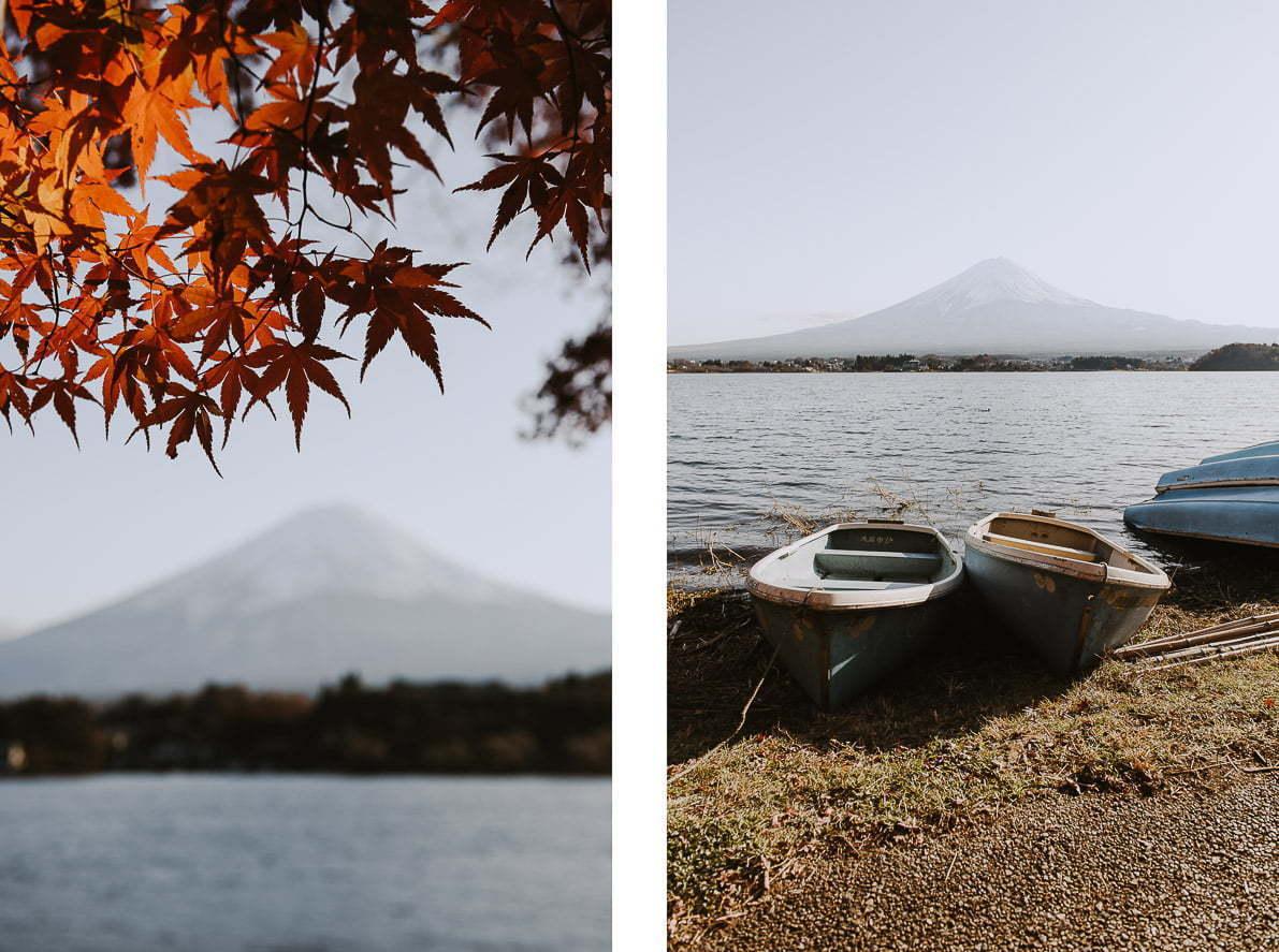 Podsumowanie 2019 roku Martyna Soul Blog - Japonia