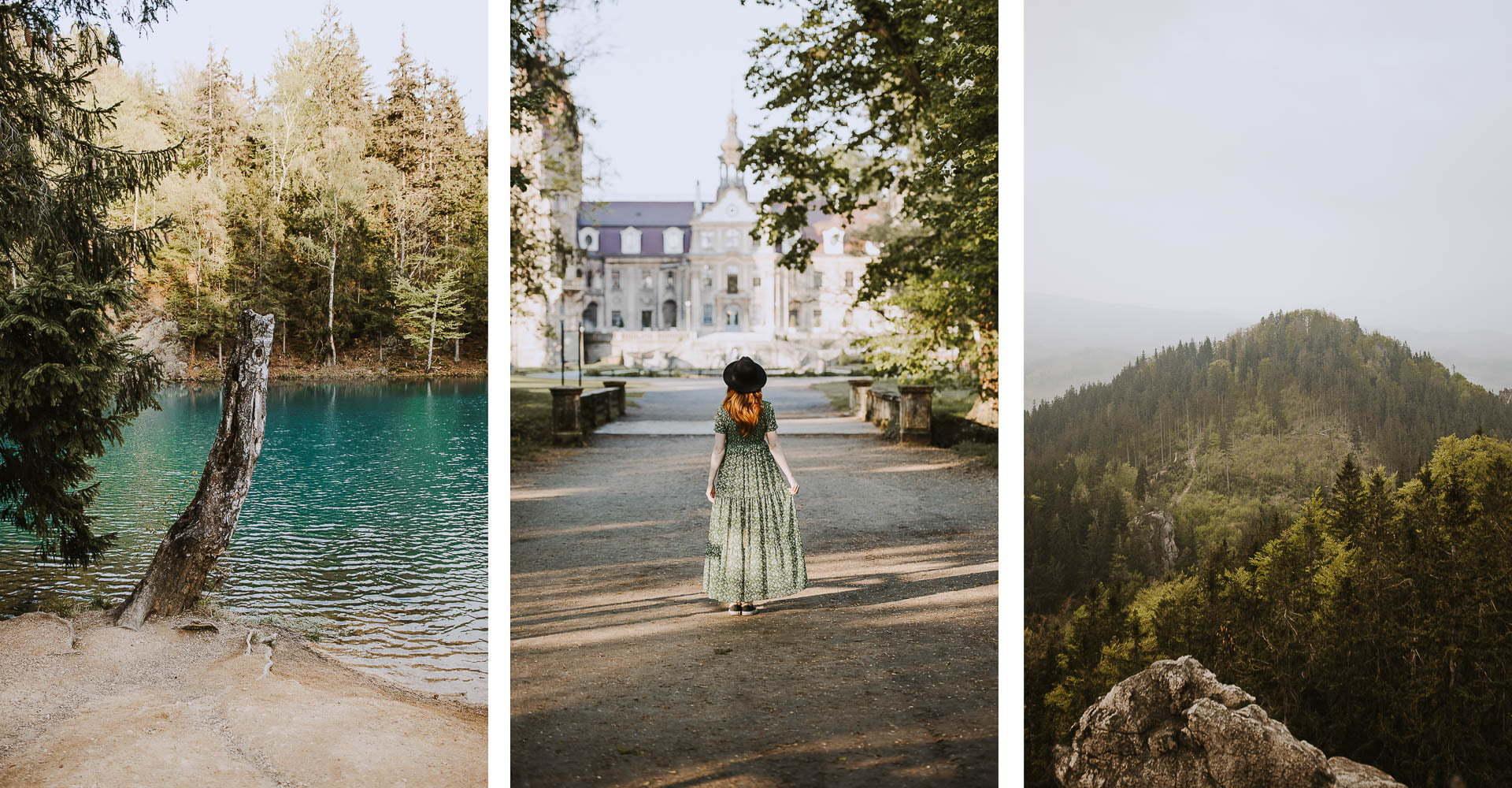 Podsumowanie 2019 roku Martyna Soul Blog