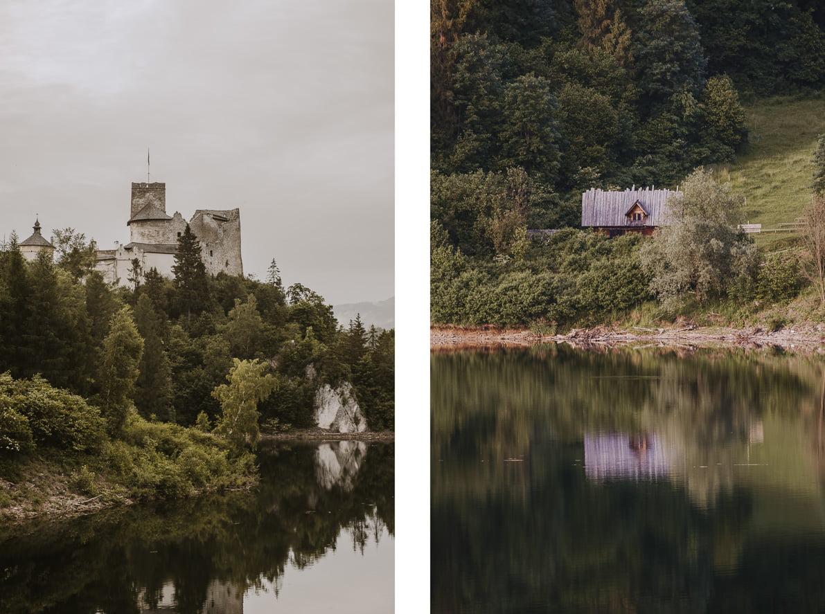 Piękno polskiego Spiszu – sześć malowniczych miejsc.